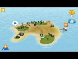 Home Design Games Free Online For Adults Lego Creator Islands Build Play U0026 Explore Android Apps On