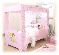 Pink Rug Nursery Beautiful Baby Nursery Designing With Pink Bed Frame And