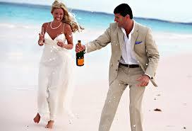 island wedding photographer harbor island bahamas wedding photographer virginia