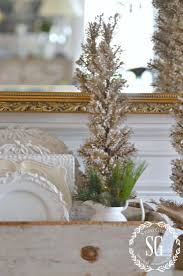 79 best french country christmas images on pinterest country