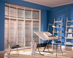 decoration wood window blinds by levolor blinds for your room