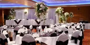 reno wedding venues simple reno wedding venues b40 on images gallery m61 with luxury