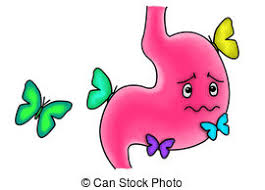 butterflies stomach stock illustrations april 2018 65