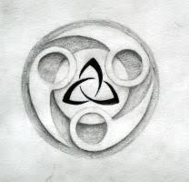 body soul tattoo designs