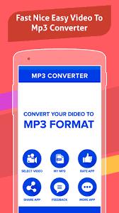 download mp3 converter video apk mp3 video converter mp3 converter video to mp3 apk download only