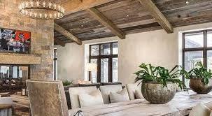 vaulted ceiling design ideas living room fireplace vaulted ceiling design sheila agnew com