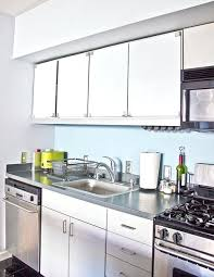 contact paper for kitchen cabinets kitchen cabinet contact paper contact paper kitchen cabs 1 kitchen