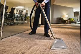 Vanish Easy Clean Carpet Cleaning Easy Care Carpet Cleaning Recyclenebraska Org