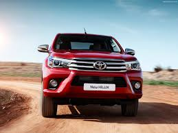 toyota 2016 toyota hilux 2016 pictures information u0026 specs