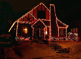 laser christmas lights amazon xmas lights amazon christmas tree lights amazon prime laser