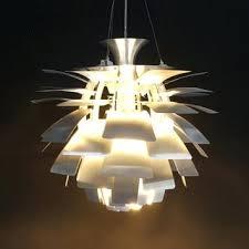 barre suspension cuisine barre suspension cuisine barre de suspensions luminaire design 3
