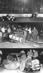 norwood arena speedway stock car racing nascar tracks modifieds