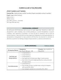 hr resume exles 2 hr generalist resume shrm director resume templates pdf