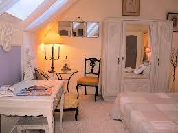 guerande chambre d hote chambres d hôtes villa alliance guérande chambres guérande