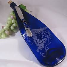 engraved serving tray cheap wine bottle serving trays find wine bottle serving trays
