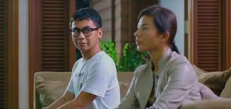 film layar lebar raditya dika ini dia film film laris raditya dika bookmyshow indonesia blog