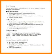 resume exles for jobs pdf to jpg 10 combination resume sle pdf enclosu resle