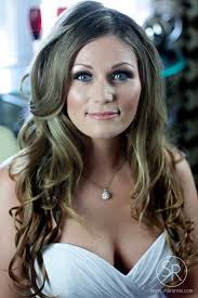 bridal sharon rai hair u0026 makeup artistry page 3