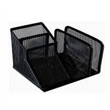 wire mesh desk organizer desk organizer metal wire mesh office supplies stationery dubai
