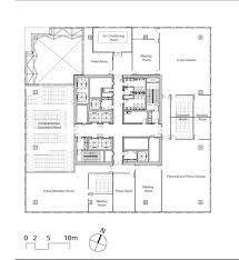 design a floor plan for free magickalideas com