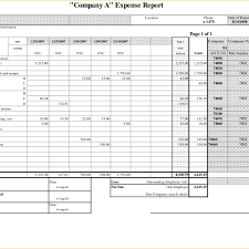 expenses form template format of promissory note
