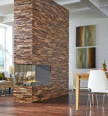 Lumber Liquidators News August U0027s Top Floors