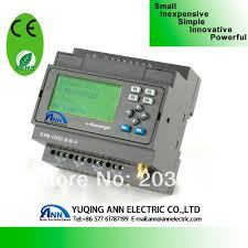 plc wifi plc exm 12dc da rt wifi hmi built in wifi capability in