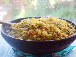 cuisiner sans viande rouz jerbi riz djerbien a la vapeur le cuisine de samar