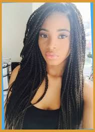 african braids hairstyles african braids pictures the brilliant african braiding hair styles for warm clever