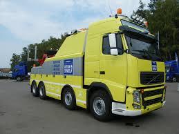 volvo truck service volvo omars action service takelwagens pinterest volvo