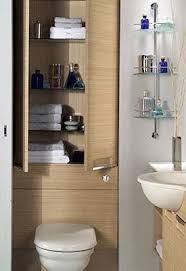tiny bathroom design bathroom design contemporary design in a small bathroom inspiring
