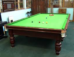 full size snooker table full size snooker tables browns antiques billiards and interiors