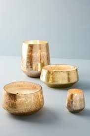 candles anthropologie