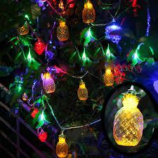big lighting balls promotion shop for promotional big lighting