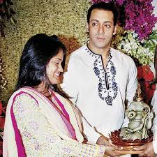 Wedding Gift For Sister Salman Khan Wedding Gift For Sister Imbusy For