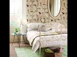Vintage Bedroom Furniture Design Ideas YouTube - Ideas for vintage bedrooms