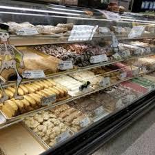doris italian market u0026 bakery 49 photos u0026 56 reviews bakeries