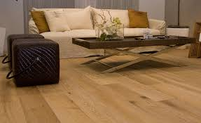 brilliant wood flooring miami hardwood flooring miami flooring