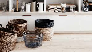homelife 9 of the best laundry baskets