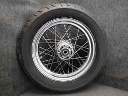 http motorcyclespareparts net 15 harley davidson sportster