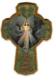 free rosaries free rosary mercy wall crosses from italy catholic gifts