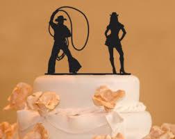 toasting wine glasses wedding cake topper we do wedding cake