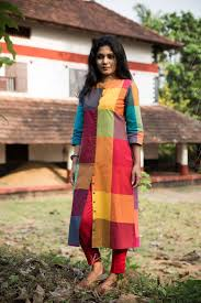 kurti pattern for fat ladies 1276 best traditional images on pinterest designing clothes dress