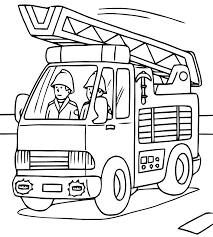 sam the fireman 48 cartoons u2013 printable coloring pages