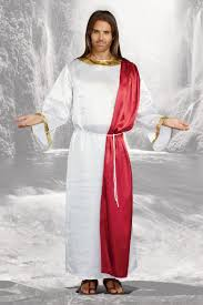Jesus Costume Couples Costumes Cheap Couples Costumes Couples Halloween