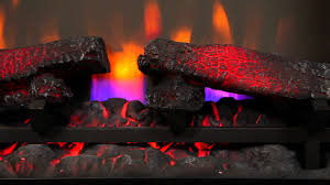 style selections wall corner electric fireplace 73092 youtube