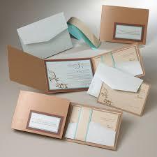 holiday wedding invitations fennelli design custom wedding and event invitations programs