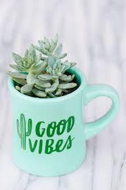 best 25 good vibes ideas on pinterest good vibes only positive