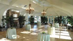 wedding venue nj the ashford estate destination wedding venue in nj