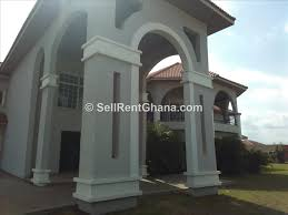 5 bedroom luxury house for sale trasacco valley sellrent ghana